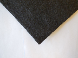 Geotextile Swatches Samples Caribbean Geotextiles